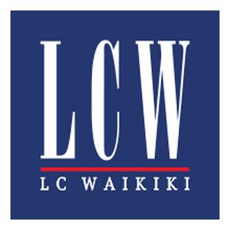 LC Waikiki 30 TL İndirim Kodu
