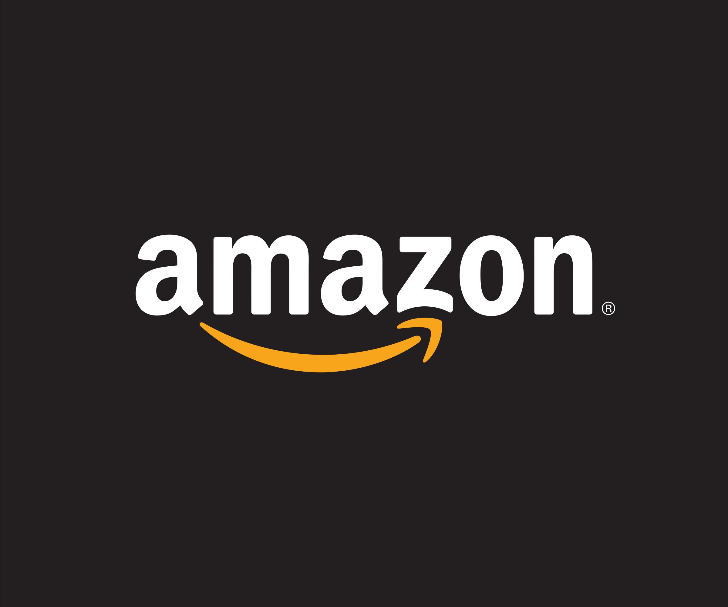 Amazon %30 indirim kodu Auperwel Siyah Nokta Kiti