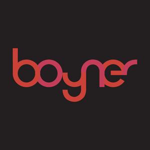 Boyner 100 TL İndirim Kodu