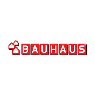 Bauhaus %15 İndirim Kodu