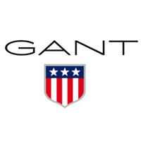Gant Sezon Ortası İndirimi Sepette %30