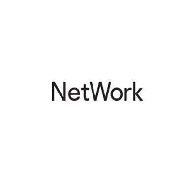 Network Büyük Outlet Fırsatı %50-%60-%70 İndirimler