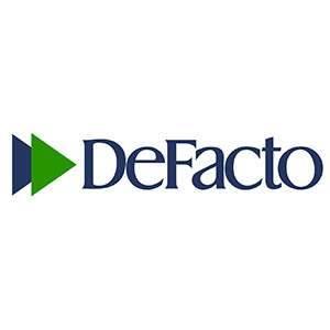 DeFacto Garanti Pay İle 30 TL Bonus Kampanyası