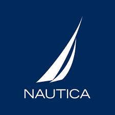 Nautica Yeni Üyelere Özel %10 İndirim Kodu