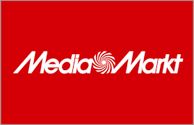 MediaMarkt Club Özel 50 TL İndirim Kodu