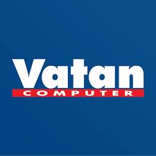 VatanBilgisayar